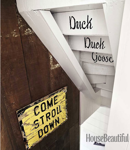 vintage-sign-cottage-stairwell-0712-dempster13-xl