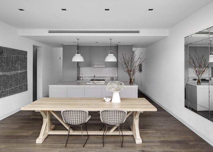 Tania-Hendelsmann-North-Sydney-House-Dining-©-Jem-Cresswell-Est-Magazine