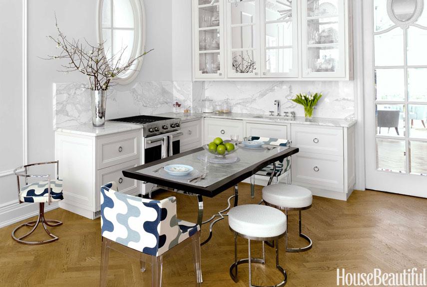 03-hbx-white-mirrored-kitchen-cabinets-giesen-0713-xln