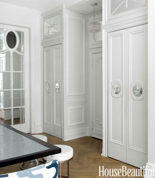 04-hbx-mirrored-sliding-door-giesen-0713-xln
