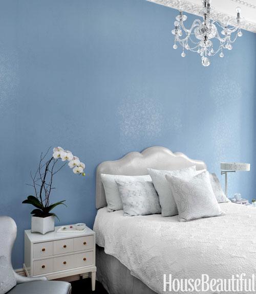 06-hbx-silver-gray-headboard-giesen-0713-xln