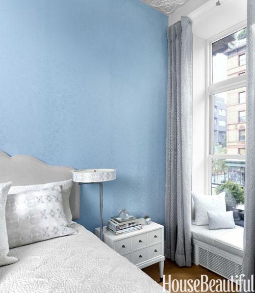 07-hbx-gray-bedtoom-curtains-giesen-0713-xln