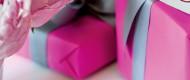 interior-elegant-pink-gifts