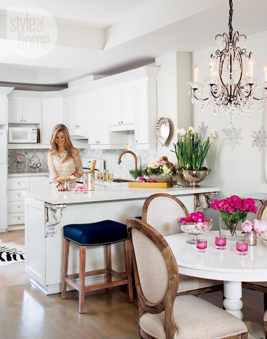 interior-elegant-pink-kitchen