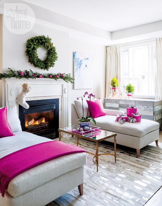 interior-elegant-pink-livingroom