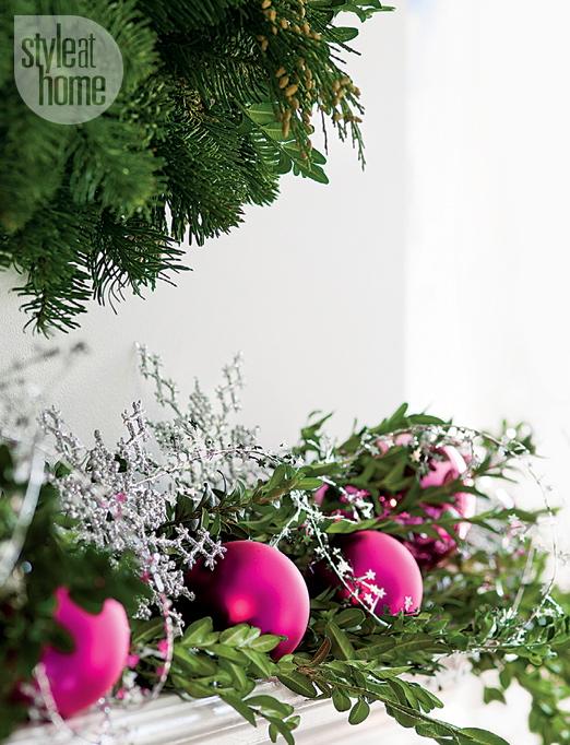 interior-elegant-pink-mantle