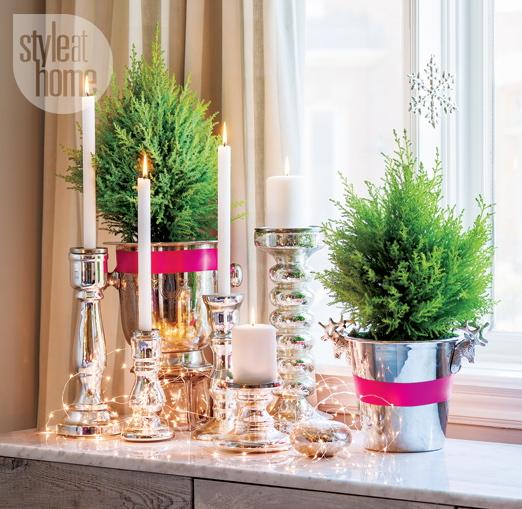 interior-elegant-pink-trees